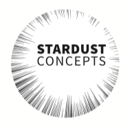 stardust concepts GmbH
