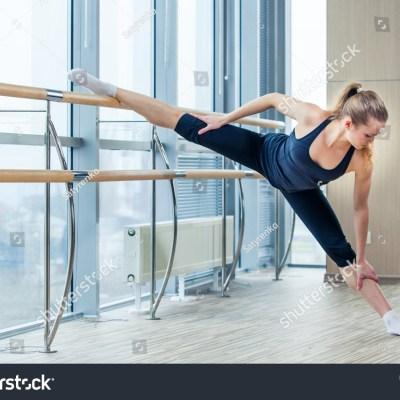 Flex 'n' Stretch