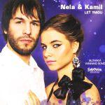 Nela+Kamil+Slovakia p