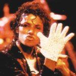 michael-jackson-famous-glove-80s p