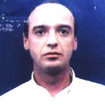 Nicolae Popa p