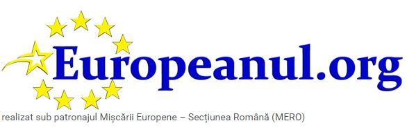 europeanul