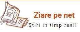 ziare romanesti