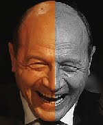 Cum credeţi că e în realitate Traian Băsescu?