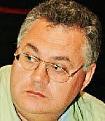 Ovidiu--Miculescu p