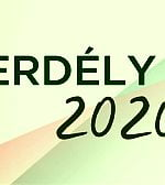 Eredely-2020