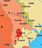un-teritoriu-de-langa-romania-vrea-referendum-pentru-independenta-gagauzia