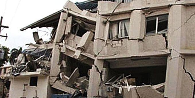 38 de ani de la marele cutremur din 1977 GALERIE FOTO VIDEO