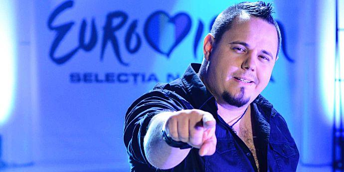 Cele şase piese calificate în finala Eurovision România
