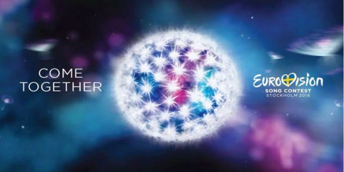 Semifinala Eurovision Song Contest România 2016 (live text)
