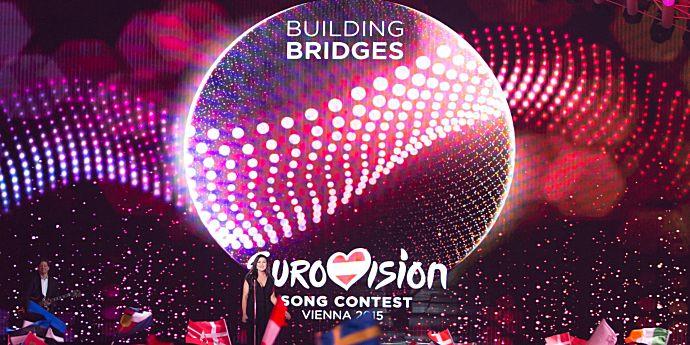 România ar putea să nu participe la Eurovision Song Contest 2016