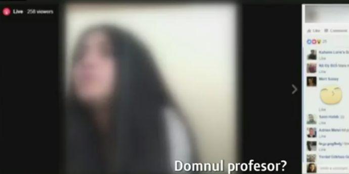 Uite cu ce se ocupă copiii aceştia la şcoală VIDEO