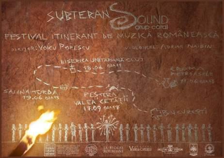 Afis_Sound_Subteran