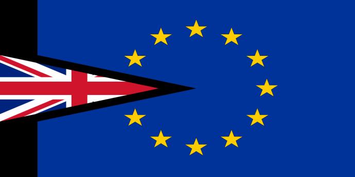 De ce nu cred în Brexit. Bonus: cine subminează UE