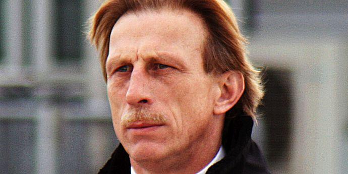 Neamţul Christoph Daum va prelua Naţionala României