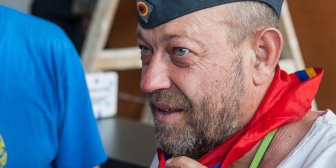 Liviu Mihaiu, benzinăriile plutitoare şi jurnalismul pur