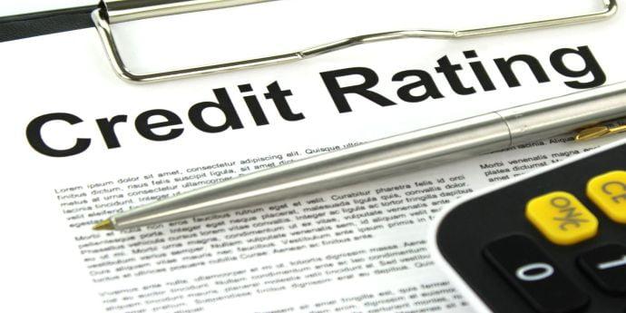 Cum poţi să faci credit bancar în afara României?