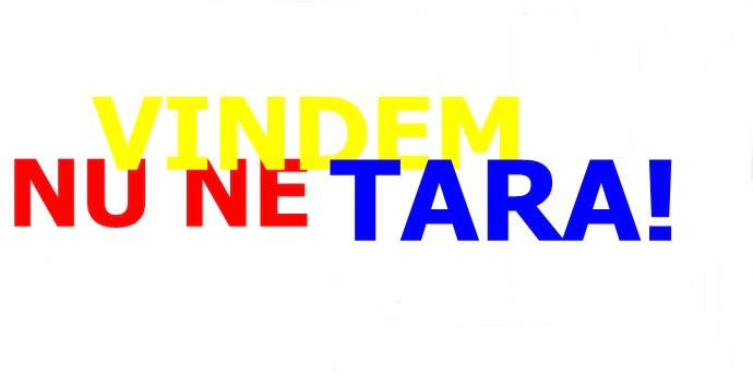 Noul naţionalism şi doctrina pământului românesc pur