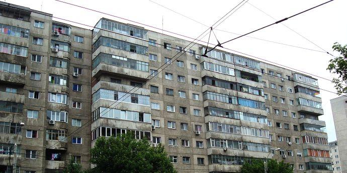 Cabinetul Cioloş şi una dintre erorile mari ale acestuia