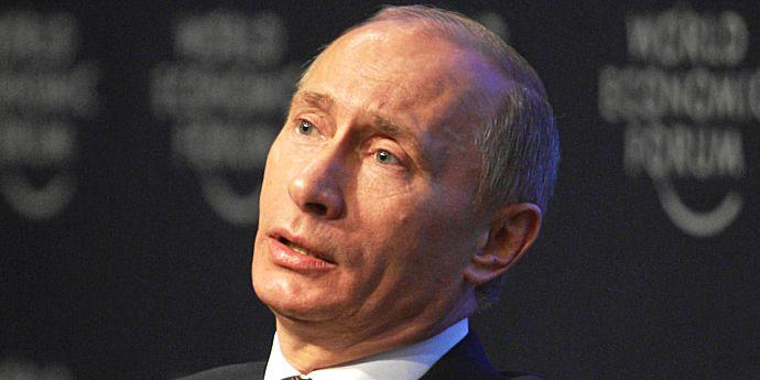 Curtea Penală Internaţională, de-acum fără Rusia lui Putin