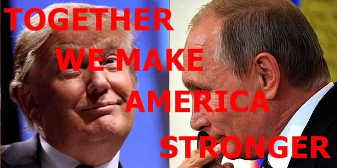 Donald Trump, între dezastru şi presiunea establishmentului