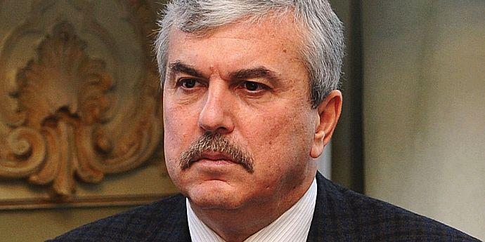 Nica, Țicău, Athanasiu pot fi urmăriţi penal de DNA
