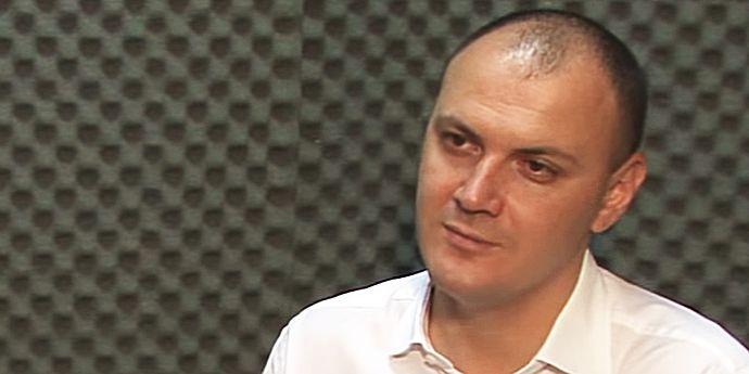 Sebastian Ghiţă, aproape de negăsit, s-ar afla în Turcia