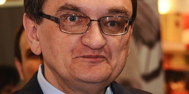 Victor Ciorbea