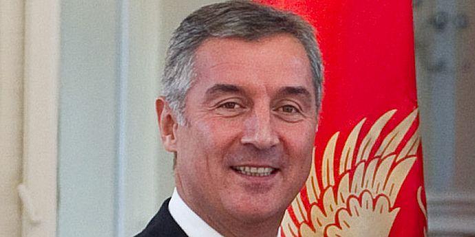 Rusia, lovitură de stat eşuată în Muntenegru. Nu ştiaţi asta?