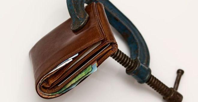 Salarizarea bugetarilor
