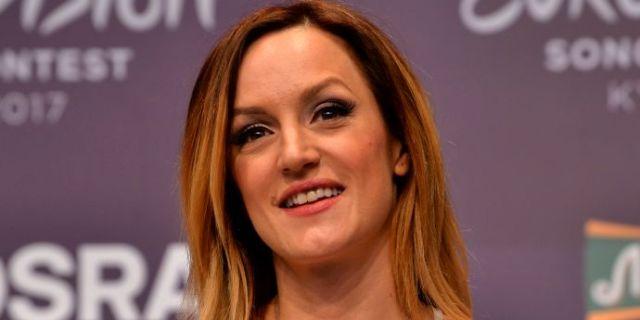 Tijana Bogicevic