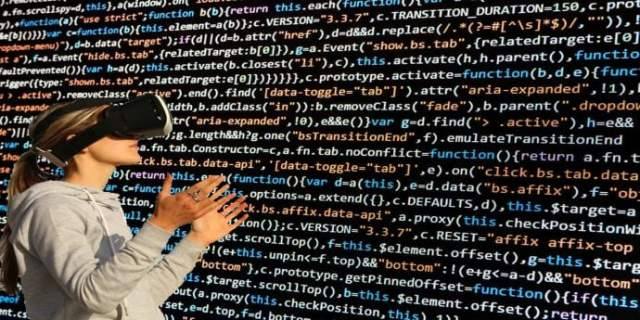 Sistemul informatic al Ministerului pentru Mediul de Afaceri, blocat