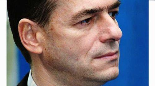 Ludovic Orban: PNL este la 36% – 40% intenţie de vot