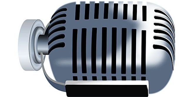 mediasind radio