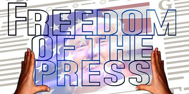 MediaSind către Guvern: Nu distrugeţi Sectorul Cultură şi Mass-Media!