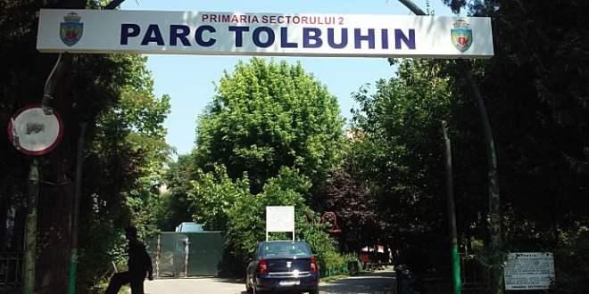 tolbuhin