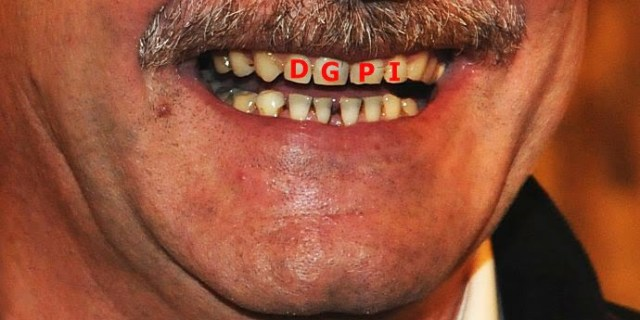 Dragnea şi-a tras serviciu secret. Şeful DGPI, numit de ministrul Internelor