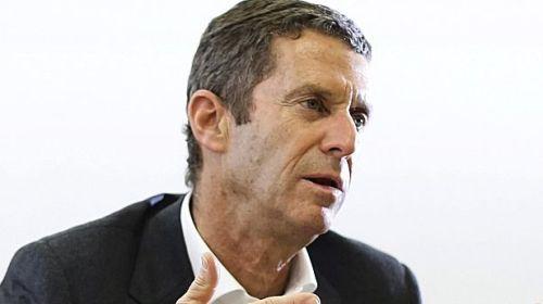 Beny Steinmetz şi Tal Silberstein au fost arestaţi în Israel