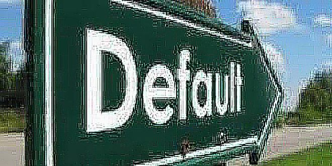 faliment