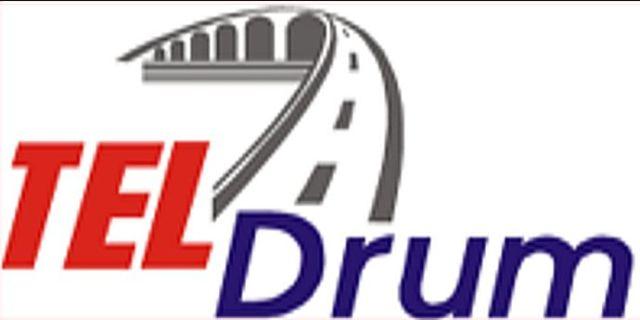 Tel Drum SA este urmărită penal de către procurorii DNA