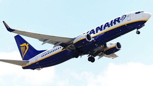Ryanair. O companie care îşi exploatează la sânge angajaţii (insider)