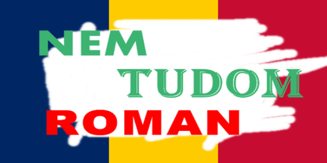 limba maghiară