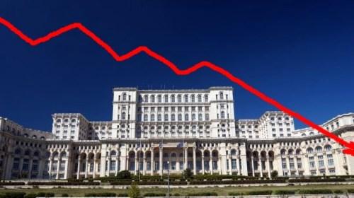 Crima cu desfiinţarea Pilonului II. Atac direct asupra românilor activi