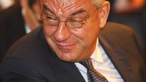 Mihai Tudose: Codrin Ştefănescu are balauri sub pat