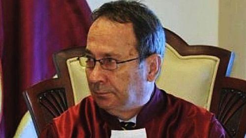 Valer Dorneanu, preşedintele CCR, ar fi încălcat independenţa Justiţiei