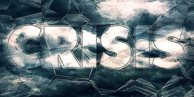 criza
