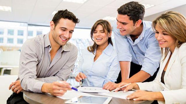 Ce este optimizarea SEO si de ce este importanta pentru business-ul tau online