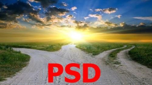 PSDragnea ar fi tot mai izolat în interiorul propriului partid