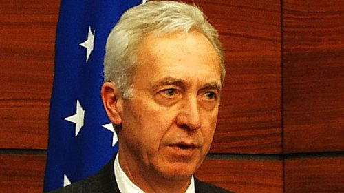 Hans Klemm, avertisment: România intră pe mâna Rusiei