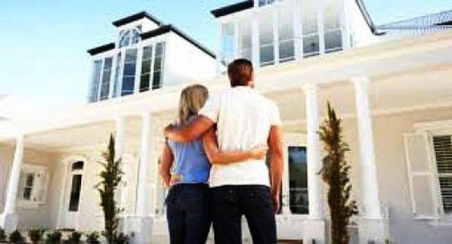 Ce presupune achiziționarea unui apartament?